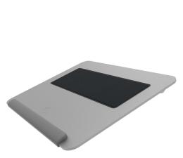 "Podstawka chłodząca pod laptop Cooler Master NOTEPAL U150R (do 15"")"