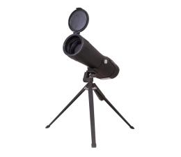 alto_Optyka Bresser Junior Luneta Spotty 20–60x60