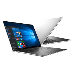 "Notebook / Laptop 17"" Dell XPS 17 9700 i9-10885H/64GB/2TB/Win10P RTX2060"