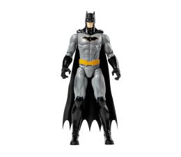 Figurka Spin Master Batman Rebirth