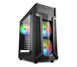 Obudowa do komputera Sharkoon VG6-W RGB