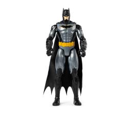 Figurka Spin Master Batman Rebirth Tactical