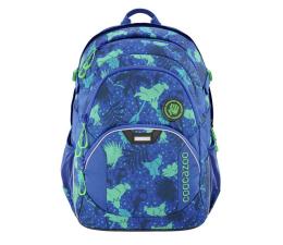 Plecak Coocazoo JobJobber II Tropical Blue system MatchPatch