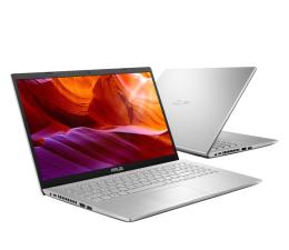 """Notebook / Laptop 15,6"""" ASUS M509DA-EJ070 R7-3700U/8GB/512"""