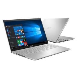 """Notebook / Laptop 15,6"""" ASUS M509DA-EJ070 R7-3700U/12GB/512/W10X"""