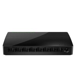 Switch Tenda 8p SG108 (8x10/100/1000Mbit)