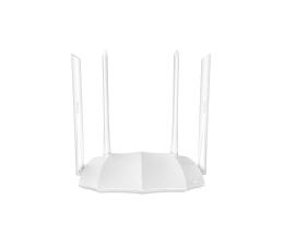 Router Tenda AC5 v3 (1200Mb/s a/b/g/n/ac) DualBand