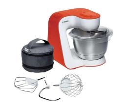 Robot kuchenny Bosch MUM54I00
