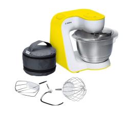 Robot kuchenny Bosch MUM54Y00