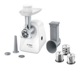Maszynka do mielenia Bosch MFW2514W