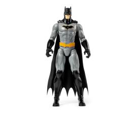 Figurka Spin Master Batman