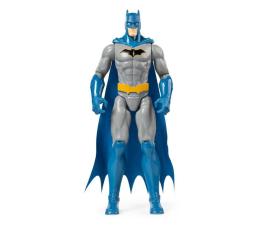 Figurka Spin Master Batman w Niebieskim Ubraniu