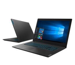 """Notebook / Laptop 17,3"""" Lenovo IdeaPad L340-17 i7-9750HF/16GB/256/Win10 GTX1650"""