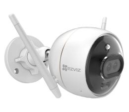 Inteligentna kamera EZVIZ C3X ColorNightVision Ai FullHD LED IR Syrena IP67