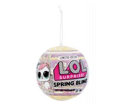 Figurka L.O.L. Surprise! Spring Bling