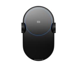 Uchwyt do smartfonów Xiaomi Mi Wireless Car Charger (20W)