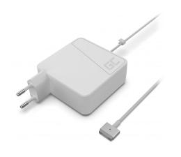 Zasilacz do laptopa Green Cell Zasilacz do MacBook Air 13 (Magsafe 2, 45W)