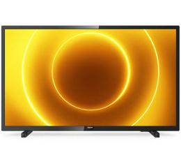 """Telewizor 33"""" - 43"""" Philips 43PFS5505"""
