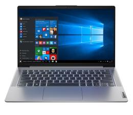 """Notebook / Laptop 14,1"""" Lenovo IdeaPad 5-14 i5-1035G1/8GB/256/Win10 MX350"""