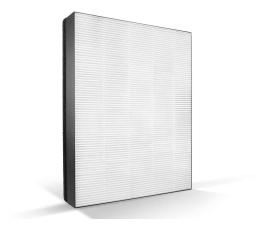 Oczyszczacz powietrza Philips FY2422/30 NanoProtect