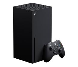 Konsola Xbox Microsoft Xbox Series X