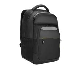 """Plecak na laptopa Targus City Gear 15.6"""""""