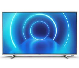 """Telewizor 33"""" - 43"""" Philips 43PUS7555"""