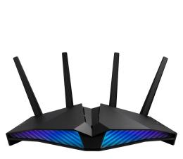 Router ASUS RT-AX82U (5400Mb/s a/b/g/n/ac/ax, 1xUSB)