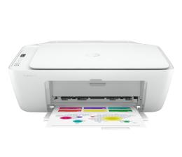 Urządzenie wiel. atramentowe HP DeskJet 2710