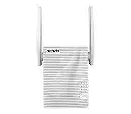 Access Point Tenda A18 (802.11a/b/g/n/ac 1200Mb/s) plug repeater