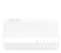 Switch Tenda 5p S105 (5x10/100Mbit)