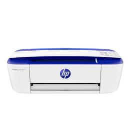 Urządzenie wiel. atramentowe HP DeskJet Ink Advantage 3790
