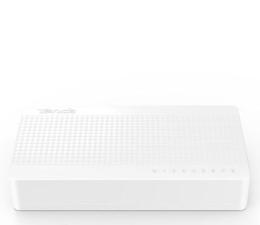 Switch Tenda 8p S108 (8x10/100Mbit)