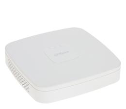 Rejestrator IP Dahua NVR4104-4KS2 (1xHDD, 80Mb/s, 4kan.)
