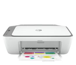 Urządzenie wiel. atramentowe HP DeskJet 2720