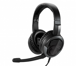 Słuchawki nauszne MSI IMMERSE GH30 V2