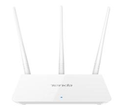 Router Tenda F3 (300Mb/s b/g/n)