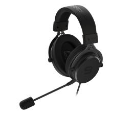 Słuchawki przewodowe SPC Gear VIRO Plus USB