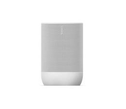 Multiroom Sonos MOVE Biały