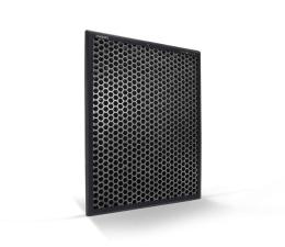 Oczyszczacz powietrza Philips FY2420/30