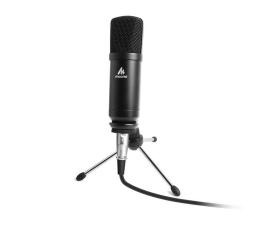 Mikrofon MAONO AU-A03TR