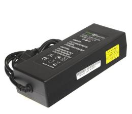 Zasilacz do laptopa Green Cell PRO 19.5V 6.7A 130W do Dell