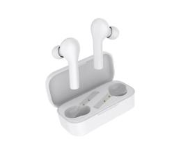 Słuchawki bezprzewodowe QCY T5 TWS Biały