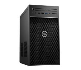 Desktop Dell Precision 3640 i7-10700K/16GB/512/Win10P P2200