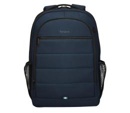 "Plecak na laptopa Targus Octave Backpack 15.6"" Navy"