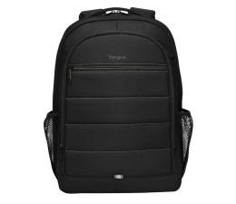 "Plecak na laptopa Targus Octave Backpack 15.6"" Black"