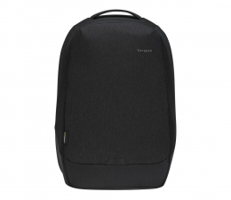 "Plecak na laptopa Targus Cypress 15.6"" Security with EcoSmart® Black"