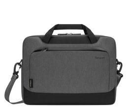 "Torba na laptopa Targus Cypress 14"" Slimcase with EcoSmart® Grey"