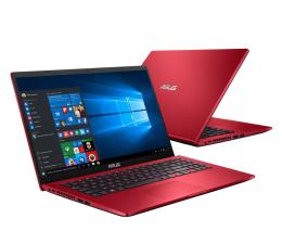"""Notebook / Laptop 15,6"""" ASUS X509JA-EJ259T i3-1005G1/8GB/256/W10"""