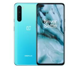 Smartfon / Telefon OnePlus Nord 12/256GB Blue Marble